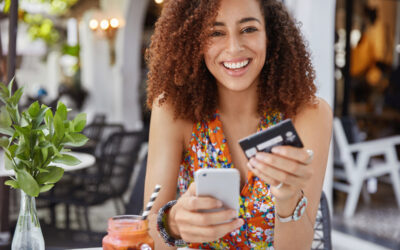 What are the most used payment methods in Spain?