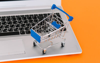 4 steps you can't forget in online commerce