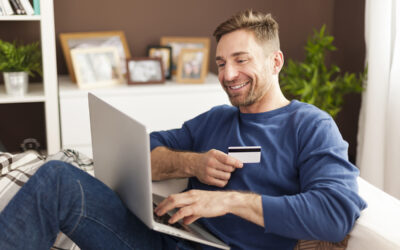 5 ideas for customer retention and loyalty in ecommerce