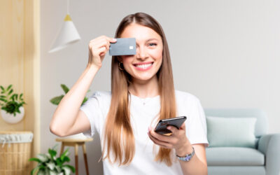 The new normality. Payment industry trends that are here to stay.